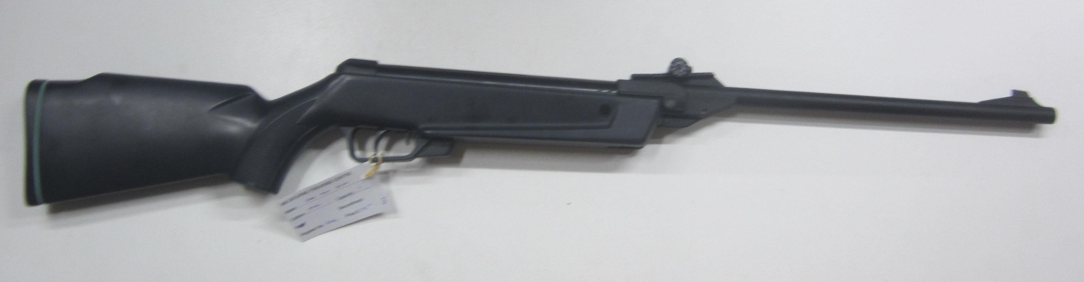 second hand firearms-shotguns-sporting rifles-rifles-centre fire