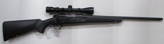 Franchi Horizon bolt action centre fire rifle in 270Win