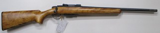 Remington 788 bolt action centre fire rifle in 222Rem