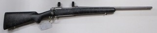 Winchester model 70 Extreme weather bolt action centre fire rifle in 30-06
