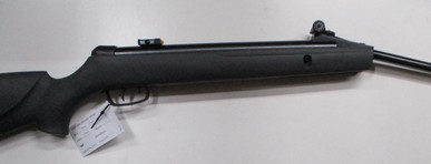 Gamo Shadow 1000 break open Air rifle in 177AIR