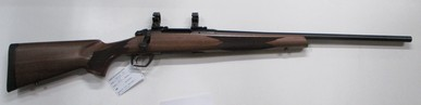 Remington model 783 bolt action centre fire rifle in 308Win
