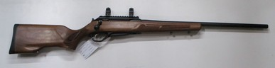 Lithgow LA102 bolt action centre fire rifle in 6.5 Creedmoor