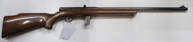Fieldman SA semi automatic rim fire rifle in 22LR