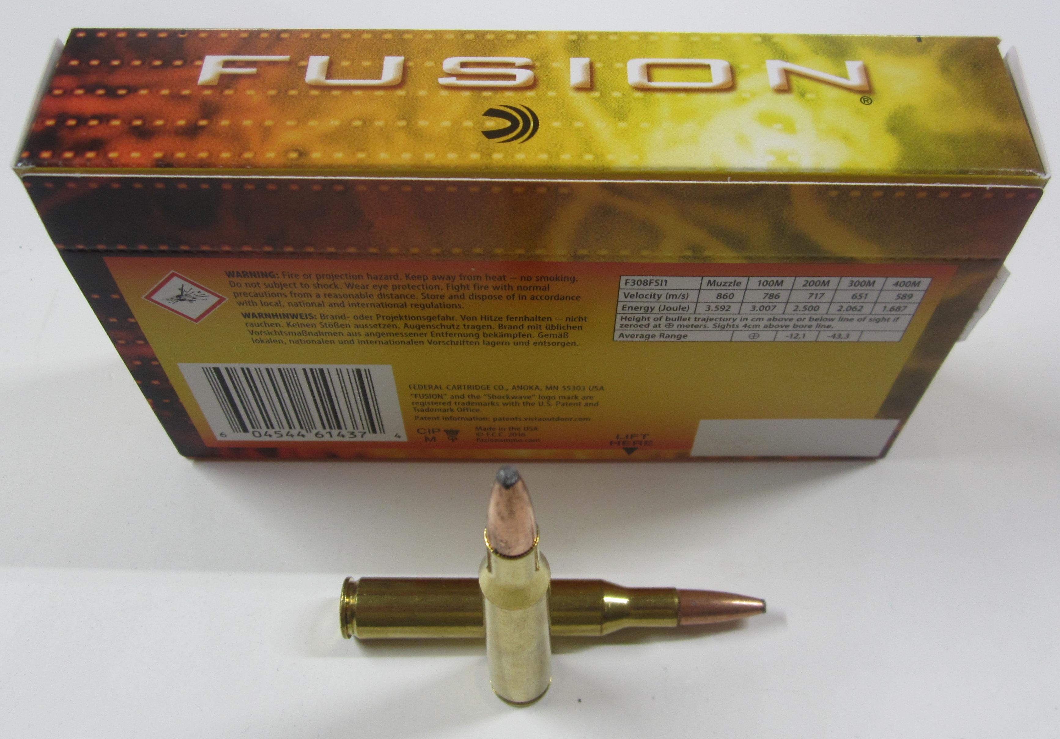 ammunition-remington-winchester-federal