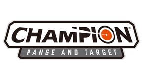 Champion Traps and Targets logo